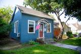 426 Pine Street - Photo 53