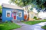 426 Pine Street - Photo 55