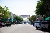 426 Pine Street - Photo 74