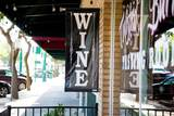426 Pine Street - Photo 75