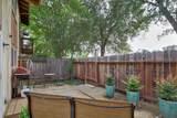 2658 Rio Bravo Circle - Photo 29