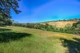 3463 Paseo Tranquilo - Photo 4