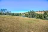 3463 Paseo Tranquilo - Photo 7