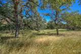 3463 Paseo Tranquilo - Photo 8