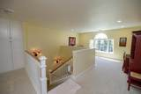 11245 Roeding Road - Photo 18