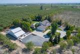 11245 Roeding Road - Photo 5