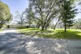115 Arroyo Vista Way - Photo 1