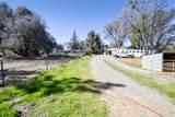 115 Arroyo Vista Way - Photo 30