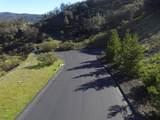 2029 River Canyon Lane - Photo 15