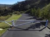 2029 River Canyon Lane - Photo 16
