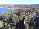 2029 River Canyon Lane - Photo 18