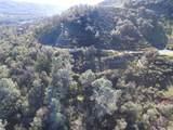 2029 River Canyon Lane - Photo 19