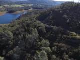 2029 River Canyon Lane - Photo 20