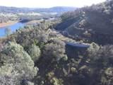 2029 River Canyon Lane - Photo 21