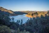 2029 River Canyon Lane - Photo 25