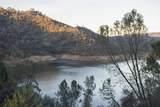 2029 River Canyon Lane - Photo 27