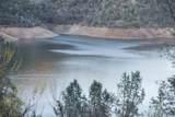 2029 River Canyon Lane - Photo 28