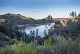 2029 River Canyon Lane - Photo 29