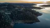 2029 River Canyon Lane - Photo 3
