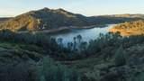 2029 River Canyon Lane - Photo 6