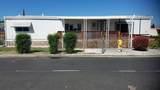 2160 Live Oak Boulevard - Photo 38