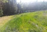 4036 Tin Ranch Road - Photo 18