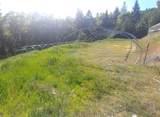 4036 Tin Ranch Road - Photo 19
