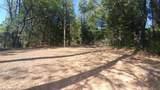 4036 Tin Ranch Road - Photo 2