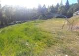 4036 Tin Ranch Road - Photo 20