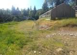 4036 Tin Ranch Road - Photo 21