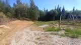 4036 Tin Ranch Road - Photo 25