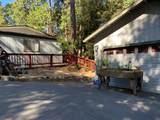 21933 Phoenix Lake Road - Photo 26