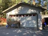 21933 Phoenix Lake Road - Photo 27