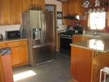 21933 Phoenix Lake Road - Photo 4