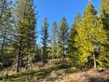 0 Omo Ranch Road - Photo 11