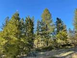 0 Omo Ranch Road - Photo 12