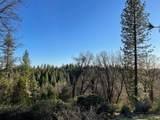 0 Omo Ranch Road - Photo 15