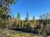 0 Omo Ranch Road - Photo 16