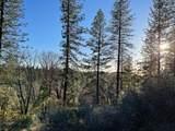 0 Omo Ranch Road - Photo 17