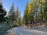0 Omo Ranch Road - Photo 18