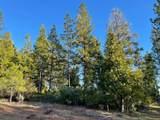 0 Omo Ranch Road - Photo 2