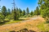 0 Omo Ranch Road - Photo 28