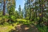 0 Omo Ranch Road - Photo 29