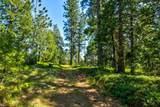 0 Omo Ranch Road - Photo 30