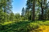 0 Omo Ranch Road - Photo 31