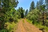 0 Omo Ranch Road - Photo 32
