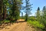0 Omo Ranch Road - Photo 33