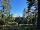 0 Omo Ranch Road - Photo 4