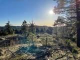 0 Omo Ranch Road - Photo 8