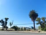9437 Childs Avenue - Photo 1
